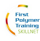 First Polymer Training Skillnet