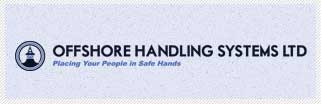 offshore-handling-systems