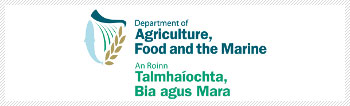 Testimonial The Department of Agriculture, Food and the Marine