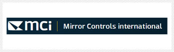 Testimonial Mirror Controls International