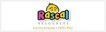 Testimonial Rascal Resources